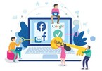 Is it time for next-generation social networks?