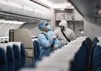 Lý do nhân viên Vietnam Airlines chỉ phải cách ly tập trung 4 ngày