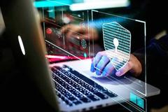 Nguy cơ bảo mật ẩn dưới nền tảng học trực tuyến tăng hơn 1000% tại ĐNÁ