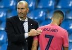 Cầu thủ MU chỉ ra cái sai của Solskjaer, Zidane sắp rời Real Madrid