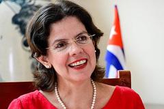 Enhancing the special friendship between Vietnam and Cuba