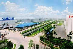Bắc Ninh: Tận dụng lợi thế, đẩy mạnh phát triển công nghiệp hỗ trợ