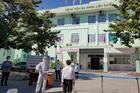 Nữ điều dưỡng ở Đà Nẵng sửa kết quả Covid-19 của đồng nghiệp sang dương tính
