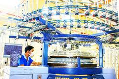 Khánh Hoà phát triển công nghiệp hỗ trợ tương xứng với tiềm năng và lợi thế