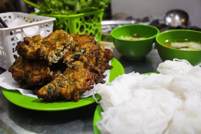Loạt đặc sản 'nhìn thì sợ, ăn thì mê' không phải ai cũng dám thử ở Việt Nam