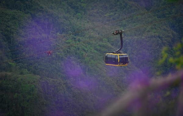 Kinh doanh dịch vụ du lịch tại Sa Pa: Đến lúc phải 'làm lớn'