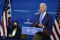 Ông Biden nêu viễn cảnh thảm khốc về Covid-19
