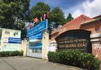 Thêm 2 trường ở TP.HCM cho học sinh nghỉ học