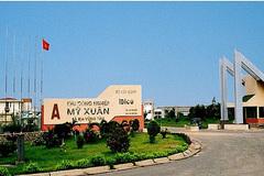 Bà Rịa – Vũng Tàu xác định phát triển công nghiệp hỗ trợ là nhiệm vụ trọng tâm