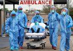 Hơn 81,5 triệu người mắc Covid-19 trên toàn cầu, Thái ghi nhận ca tử vong mới