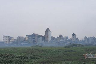Bắc Ninh chi 165 tỷ xử lý núi rác thải tồn tại 30 năm