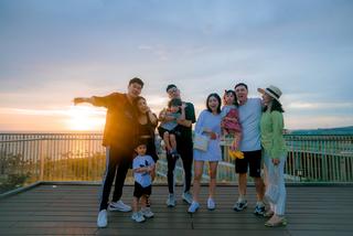 Những lý do chọn Phú Quốc cho kỳ nghỉ cuối năm