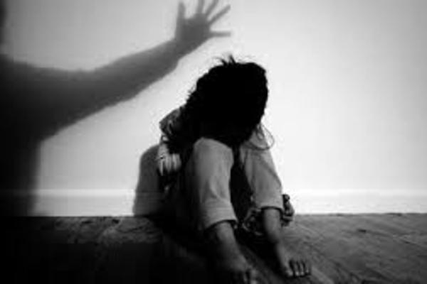 2 bé gái khuyết tật ở Thanh Hóa nghi bị xâm hại tình dục