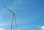 Wind power developers worried about low electricity price