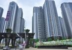 Yêu cầu Hà Nội giải quyết đề nghị phong toả quỹ bảo trì chung cư Goldmark City