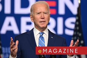 Chính sách đối ngoại của Mỹ: Phiên bản Obama 2.0 hay Biden 1.0
