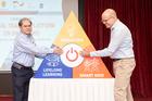 Ra mắt nền tảng học trực tuyến cho chuyên gia năng lượng Việt Nam