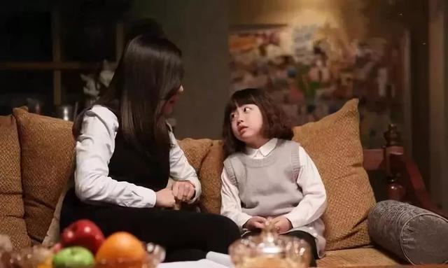 4 câu nói khiến trẻ tổn thương nhiều bố mẹ đang mắc phải