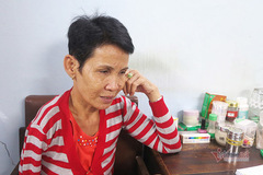 Người phụ nữ lạc gia đình từ nhỏ, mong mỏi tìm được cha mẹ
