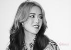 Phùng Khánh Linh: Người ta nói tôi không thể trở thành ca sĩ!