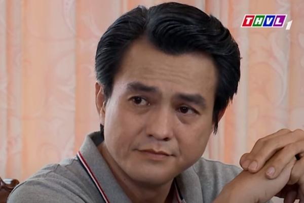 'Vua bánh mì' tập 63: Dung cố tình xuất hiện khiến Khuê nghi ngờ Đạt