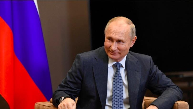 Nga làm rõ tin Tổng thống Putin bị ung thư, Parkinson