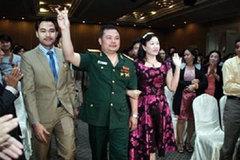 Tòa dựng rạp xử vụ Liên Kết Việt lừa đảo, mời 6.053 người bị hại