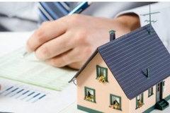 Ngân hàng đồng loạt hạ lãi suất vay mua nhà thấp hiếm có
