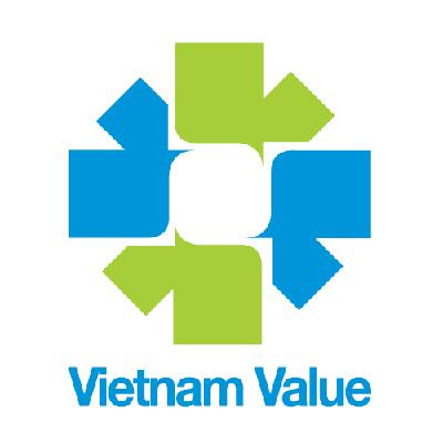 Thien Long,Vietnam Value
