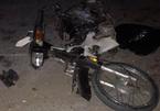 Tông chết người rồi bỏ chạy, tài xế ở Thanh Hóa đã trình diện công an