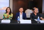Nghệ sĩ Việt làm show Broadway gây quỹ ủng hộ miền Trung