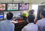 TP.HCM kiểm tra 2 khách sạn đang cách ly phi hành đoàn