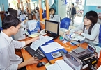 Businesses complain about new CIT payment regulation