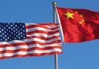 Mỹ coi Trung Quốc là mối đe dọa an ninh lớn nhất
