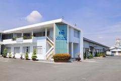 Sau thâu tóm, đại gia Thái thay máu lãnh đạo doanh nghiệp Việt