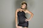 Ngôi sao 'Bad Girls Club' Whitney Collings qua đời ở tuổi 33