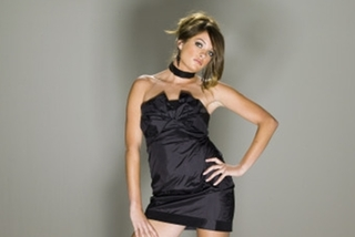 whitney collings - photo #22