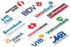 Đóng tài khoản ngân hàng để né thuế: Vô tác dụng