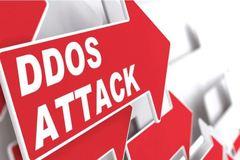 Thống kê cho thấy, tấn công DDoS vào giáo dục tăng cao trong năm 2020