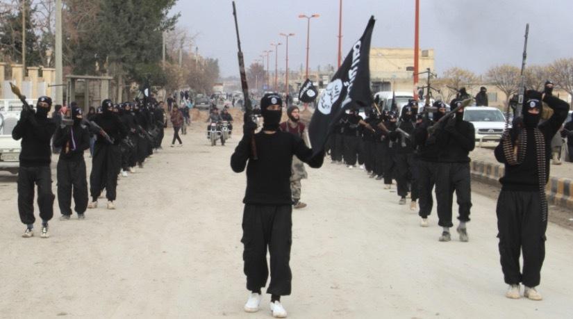 Lý do gốc rễ của Hồi giáo cực đoan khó xóa bỏ