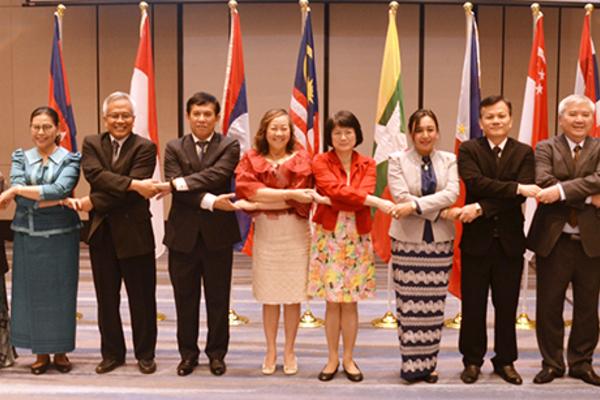 Sắp diễn ra Kỳ họp thứ 10 của Ủy ban Hệ thống Thống kê cộng đồng ASEAN
