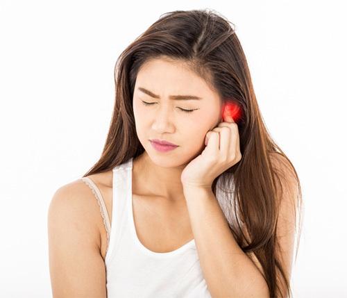Đôi tai tiết lộ về sức khỏe của bạn