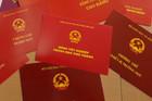 Tước quân tịch 12 cán bộ, chiến sĩ công an Lai Châu vì sử dụng bằng giả