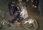 Điều tra vụ lái xe gây tai nạn chết người rồi rời khỏi hiện trường
