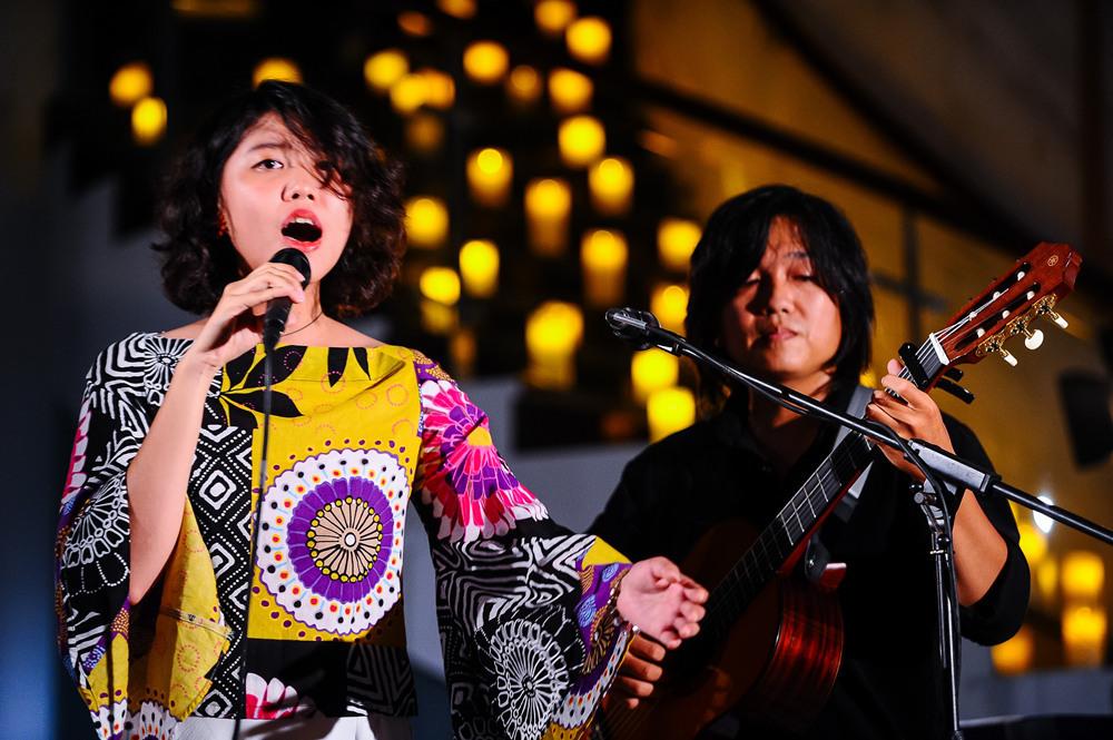 Nhạc Việt 2020: Rap lên ngôi, cover lụi tàn và cuộc đua MV tiền tỷ