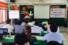 Cục Thống kê Thừa Thiên Huế công bố số liệu thống kê kinh tế-xã hội của tỉnh