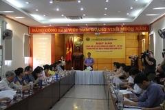 Cục Thống kê Hà Nội Triển khai các biện pháp nhằm cải thiện tính kịp thời của thông tin thống kê