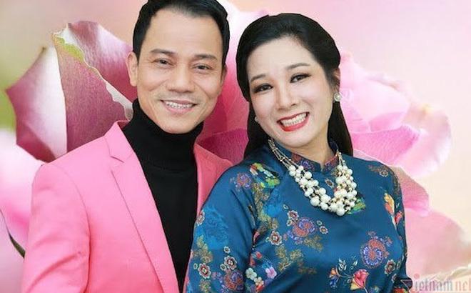 Thanh Thanh Hiền: Tôi dại trai nhưng không hối hận