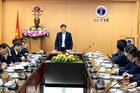 Tuần tới, tuyển tình nguyện viên thử nghiệm vắc xin Covid-19 của Việt Nam