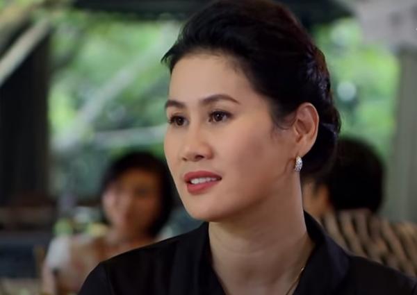 'Vua bánh mì' tập 65: Hữu Nguyện, Gia Bảo khóc khi đọc thư thầy Phan
